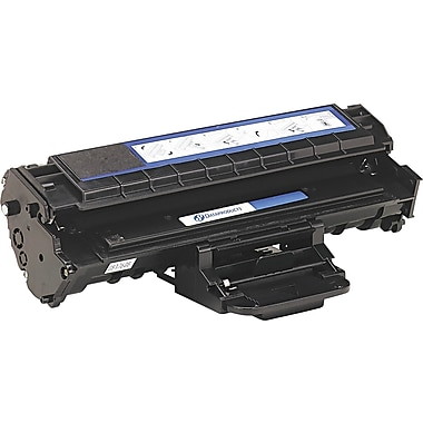 Dataproducts Reman Black Toner Cartridge, Samsung ML-2010 (ML2010D3)