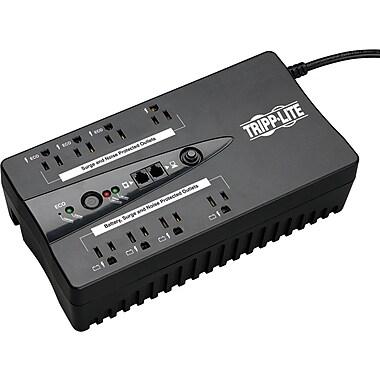 Tripp Lite ECO Series 550VA UPS