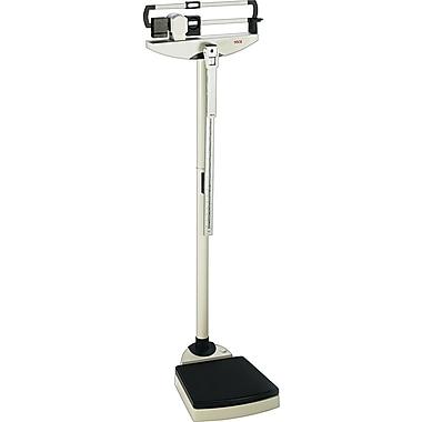 Medline Classic Mechanical Beam Scale