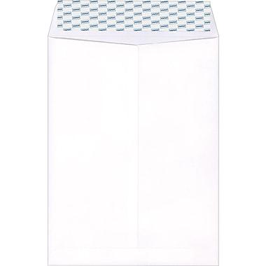 Staples EasyClose Catalog Envelopes, 9
