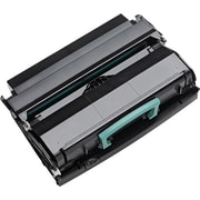 Dell Toner Cartridge, Black, Use and Return (PK941)