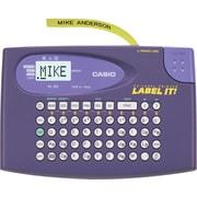 Casio KL-60L Labelmaker