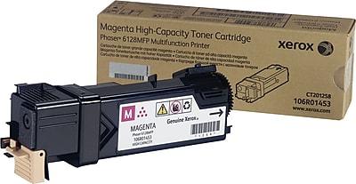 Xerox (106R01453) Magenta Toner Cartridge