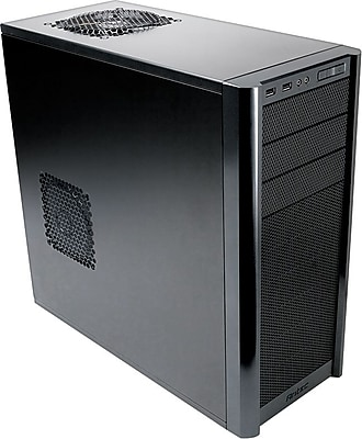 Computer Tower Cases