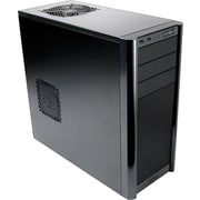Tower Computer Cases | Staples