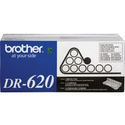 Brother DR620 Drum Cartridge (DR620)