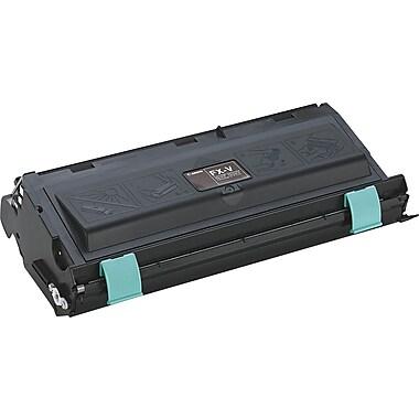 Canon FX-6 Black Toner Cartridge (1559A002)
