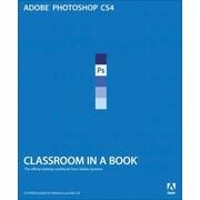 Adobe Photoshop CS4 Classroom in a Book