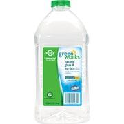 All-Purpose Cleaner, Original, 64oz Bottle