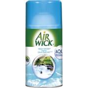 Air Wick® Freshmatic® Ultra Air Freshener Refill, Fresh Waters