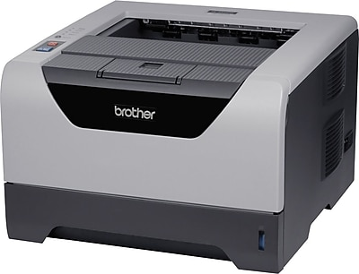 Brother HL-5370dw Laser Printer (HL5370DW)
