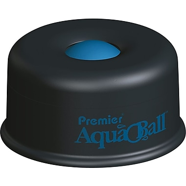 Premier Aquaball All-Purpose Moistener, 2-1/4