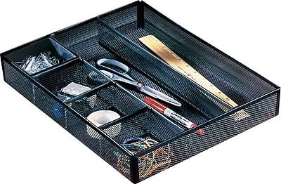Rolodex Mesh Desk Accessories Desk Design Ideas