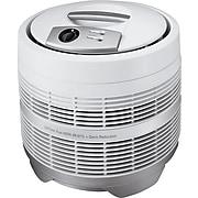 Honeywell® HEPA Round Replacement Filter