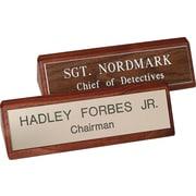 Custom Retail Signage | Staples