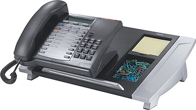 Fellowes Phone Stand Staples