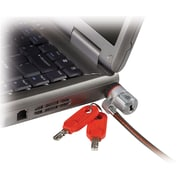 Kensington MicroSaver Keyed Retractable Laptop Computer Lock
