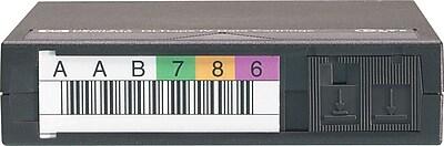https://www.staples-3p.com/s7/is/image/Staples/s0315091_sc7?wid=512&hei=512