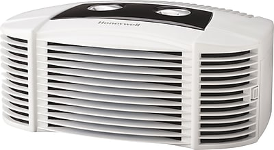 Honeywell Enviracaire HEPA Type Air Purifier 818716