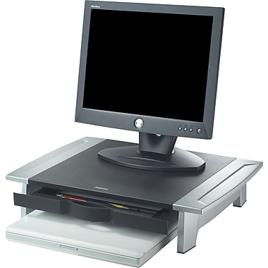 Fellowes Office Suites Monitor Riser