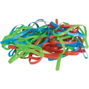 "Baumgarten's® Plastibands, 4-1/4""L"