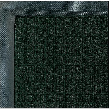 The Andersen Company Waterhog™ Classic Indoor/Outdoor Mat, Charcoal, 58
