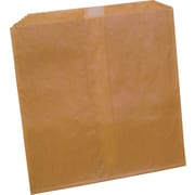 RMC 25122488 Waxed Paper Liner, Brown