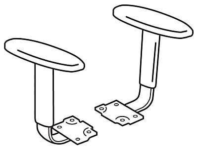 https://www.staples-3p.com/s7/is/image/Staples/s0323799_sc7?wid=512&hei=512