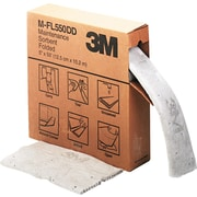 3M™ Maintenance Folded Sorbent, 50 Ft. Roll