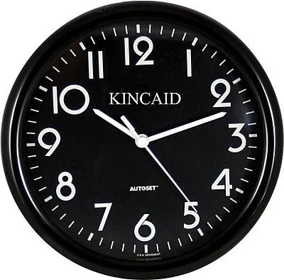 Kincaid® 10