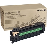 Xerox WorkCentre 4250/4260 Smart Kit Drum Cartridge (113R00755)