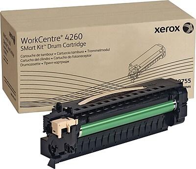 Xerox WorkCentre 4250/4260 Smart Kit Drum Cartridge (113R00755)
