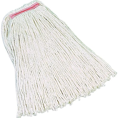 Rubbermaid® Synthetic Mop Head