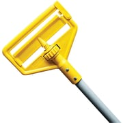 Rubbermaid® Fiberglass Mop Handle