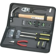 Stanley® Hand Tools, 7-Piece Tool Kit