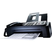 HP® 2140 Fax