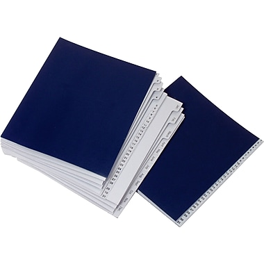 Staples® EveryDay® File Fast Sorter, Each