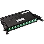 Dell R717J Black High Yield Toner Cartridge