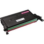 Dell K757K Magenta High Yield Toner Cartridge