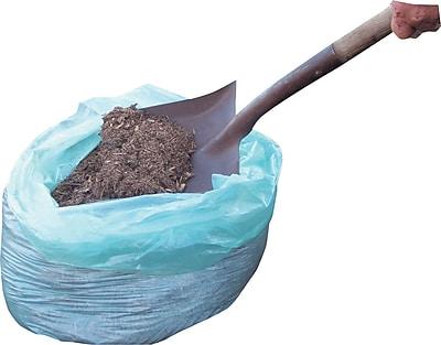 Stout EcoSafe-6400 Compostable Compost Bag, 48