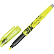 FriXion Light Erasable Highlighter