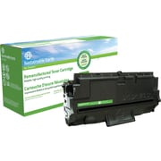 Staples® Sustainable Earth Reman Black Toner Cartridge, Samsung ML-1210D3 (SEBML1210R)