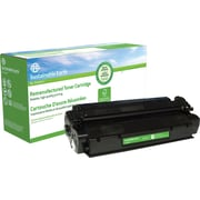 Sustainable Earth by Staples Remanufactured Black Toner Cartridge, Canon S35 (7833A001AA)