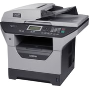 Brother DCP-8085dn All-in-One Laser Printer