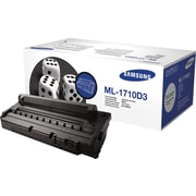 Samsung Black Toner Cartridge (ML-1710D3)