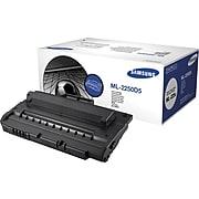 Samsung ML-2250 Black Standard Yield Toner Cartridge