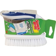 Scotch-Brite™ Household Scrubber