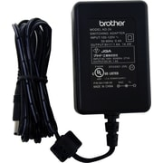 Brother AD24 Label Maker Power Adapter