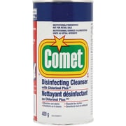 Comet Powder Professional, 400 g