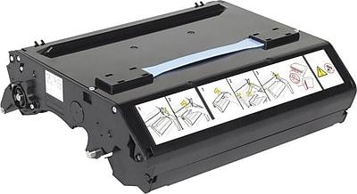 Dell® P4866 Drum Cartridge (M5065)